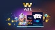 w88 ดีไหม